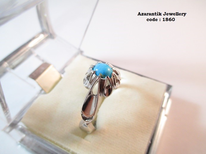 /attachments/001128060225147053172213187144184052253096043039/Iranian%20turquoise%20ring%20(3).JPG