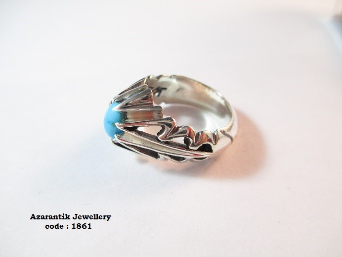 /attachments/001154163085080036084243047188242152000067139059/Iranian%20turquoise%20ring%20(11).JPG