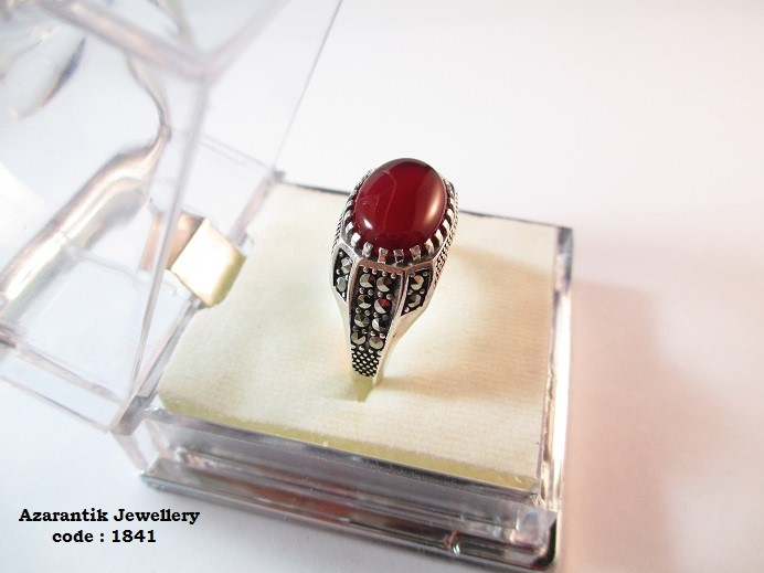 /attachments/017067151215032255001027134255139232050167144172/silver-ring-agate-iran%20(5).JPG