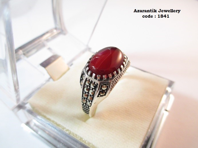 /attachments/029038155120140192162076024037158109054226090188/silver-ring-agate-iran%20(7).JPG