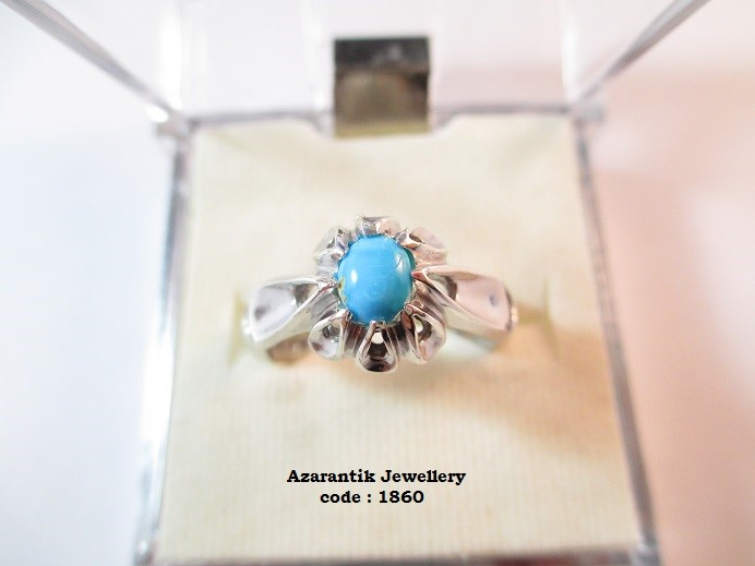 /attachments/033140143210193213207201210166239246088087109198/Iranian%20turquoise%20ring%20(5).JPG