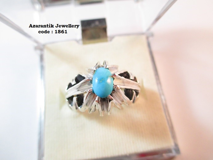 /attachments/039078062235148040023060149148094045193101102247/Iranian%20turquoise%20ring%20(10).JPG
