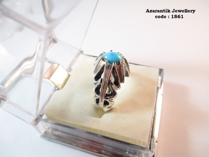 /attachments/045105198202136204054179025230217102149140248099/Iranian%20turquoise%20ring%20(7).JPG