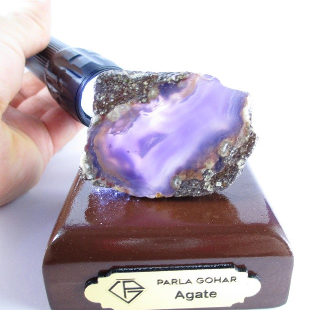 /attachments/047230109120175175233136051062169080110159185229/Purple%20Agate%202063%20(4).JPG