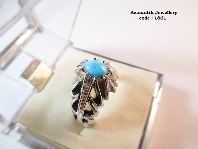 /attachments/085187177238156129129153000190036135002204158188/Iranian%20turquoise%20ring%20(9).JPG