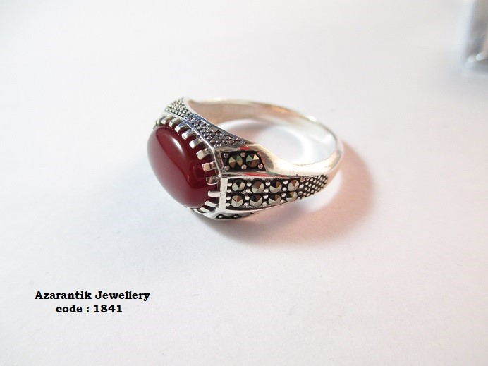 /attachments/151217135228238019174115196220166127206249063164/silver-ring-agate-iran%20(8).JPG