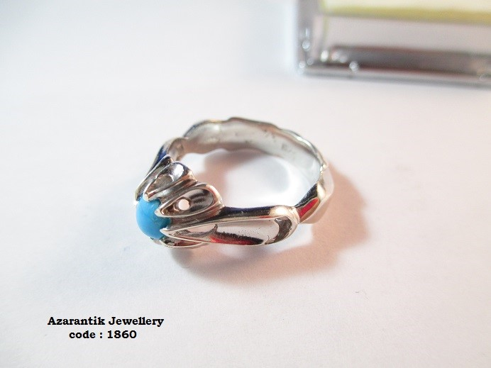 /attachments/203013207172116221086243242065248000159190044005/Iranian%20turquoise%20ring%20(6).JPG